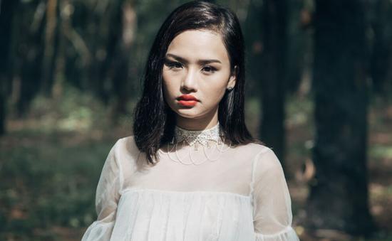 """""""Cô hầu gái"""" chính thức tung nhạc phim đậm chất liêu trai qua giọng hát Miu Lê"""
