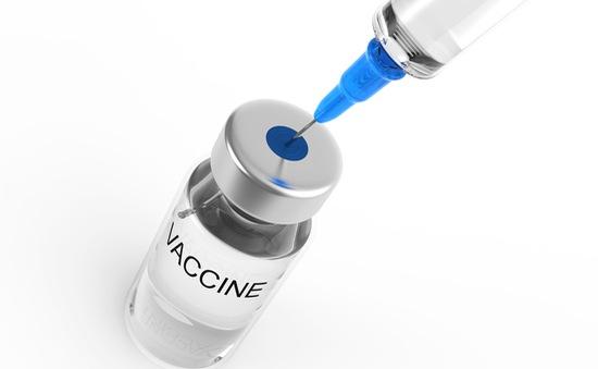 Vaccine mới có thể sản xuất chỉ trong 7 ngày