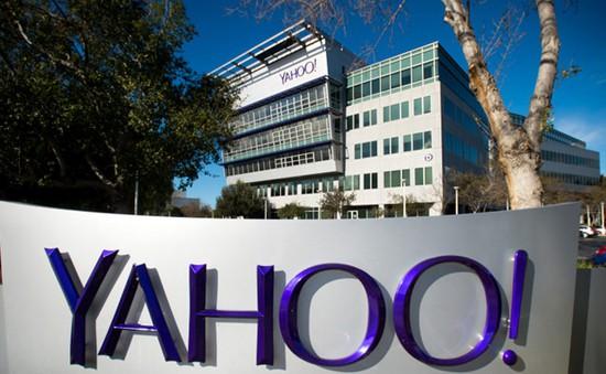 Yahoo đề nghị công khai lệnh giám sát thư khách hàng