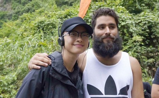 Vì sao không sao Việt nào được mời đóng phim Kong: Skull Island?