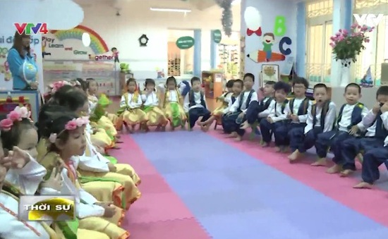 Hơn 3.000 chuyên gia Việt Nam được đào tạo tại Bulgaria