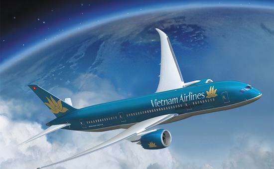 Vietnam Airlines nhận chứng chỉ 4 sao của SkyTrax