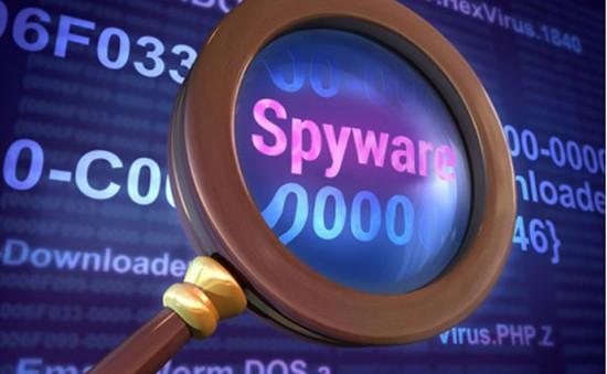 Người dùng máy tính thiệt hại 1,2 triệu đồng/năm do virus