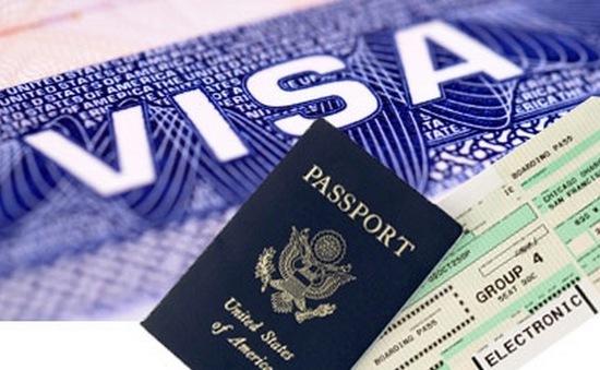 Số lượng người xin visa làm việc tại Mỹ tăng cao kỷ lục