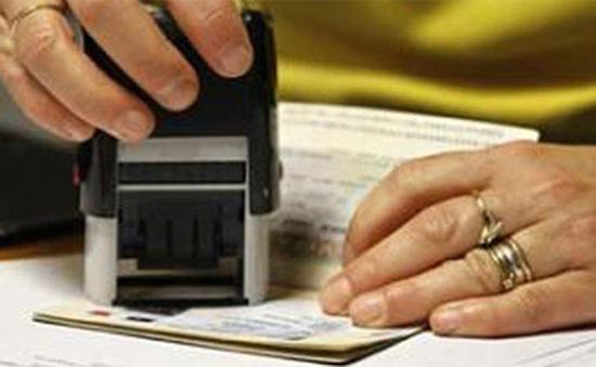 Iran cấp thị thực tại sân bay cho khách du lịch từ 180 nước