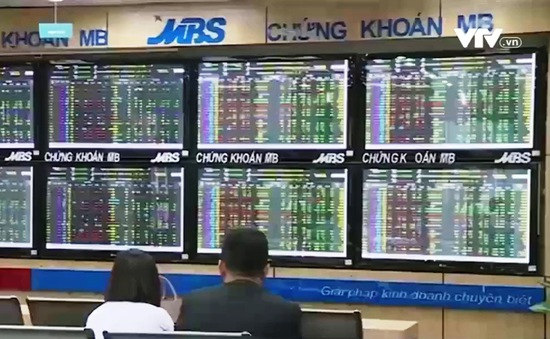 Lý do nhà đầu tư nội không mặn mà đấu giá cổ phần Vinamilk