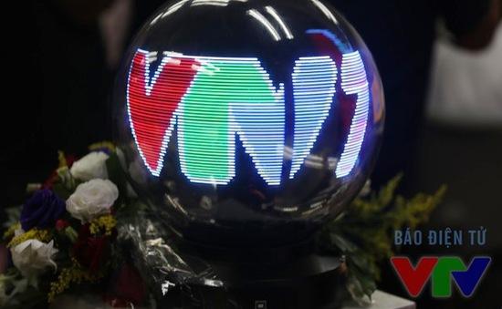 Các chương trình đặc sắc được THTT trên VTV trong tháng 01/2016