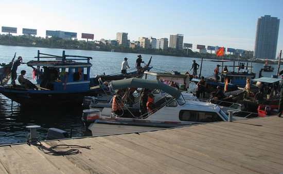 Thủ tướng chỉ đạo rà soát các phương tiện vận chuyển khách du lịch bằng đường thủy