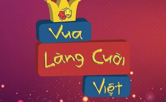 Gameshow Vua làng cười Việt chính thức tuyển sinh tại Hà Nội