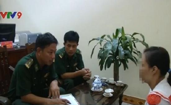 Thái Bình bắt giữ đối tượng tổ chức đưa 32 người ra nước ngoài trái phép