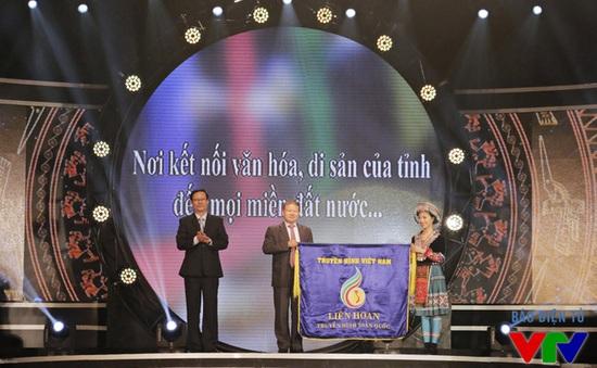 Sao mai Bảo Yến tự hào khi LHTHTQ lần thứ 36 được tổ chức ở quê hương Lào Cai