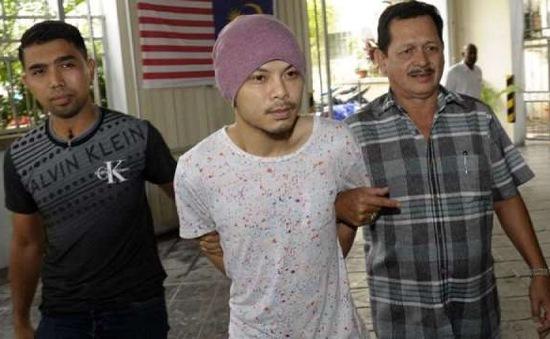 Malaysia bắt giữ ca sĩ có MV sỉ nhục người Hồi giáo