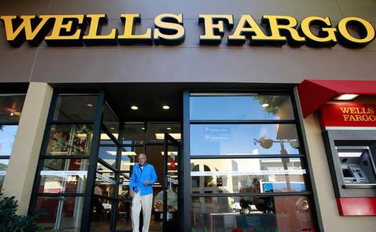 Ngân hàng lớn nhất Mỹ dính bê bối đánh cắp tiền của khách suốt 5 năm