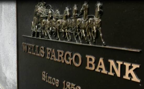 Wells Fargo sa thải hơn 5.300 nhân viên vì tạo tài khoản ngân hàng giả