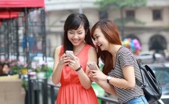 Hà Nội sắp được phủ sóng Wifi miễn phí