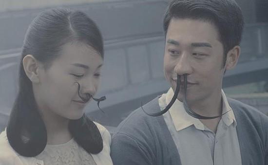 Phát sốt với bộ phim hài về ô nhiễm môi trường ở Trung Quốc