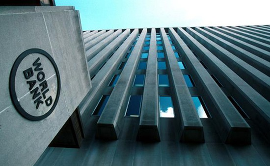 WB cho phép Iran tiếp cận tài sản bị đóng băng