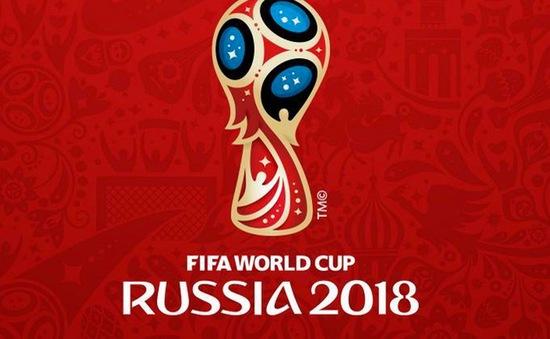 Lịch thi đấu Vòng loại World Cup và giao hữu quốc tế ngày 24, 25 và 26/3