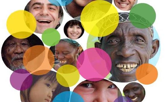 Công bố danh sách 10 quốc gia hạnh phúc nhất thế giới