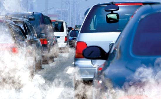Năm 2025, xe chạy bằng xăng dầu tại Na Uy là phạm pháp
