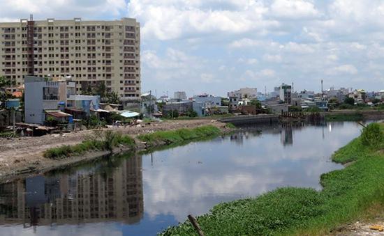 Hướng dẫn doanh nghiệp quản lý các loại bùn thải theo quy định