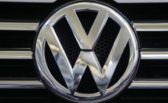 Hơn 100 triệu xe Volkswagen có nguy cơ bị tin tặc tấn công