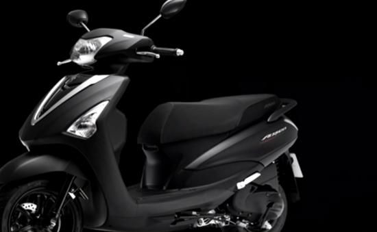 Xe Yamaha Acruzo khi có hiện tượng rung giật cần mang kiểm tra