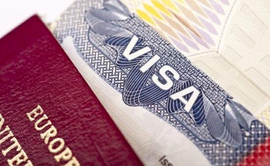 Phải nộp giấy xét nghiệm bệnh lao khi xin thị thực vào Hàn Quốc