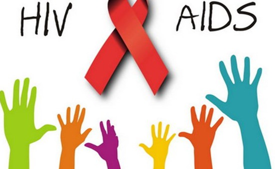 Xóa bỏ HIV/AIDS vào năm 2030