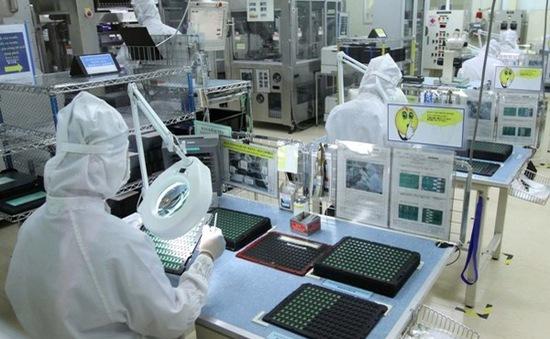 Hơn 60% DN Nhật Bản muốn đầu tư mở rộng tại Việt Nam