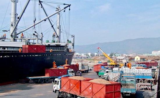 Tìm giải pháp đẩy mạnh xuất khẩu hàng sang liên minh kinh tế Á – Âu