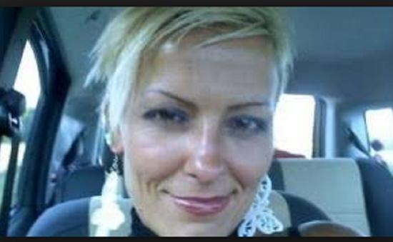 """Thêm một nữ y tá """"tử thần"""" tại Italy bị bắt giữ"""