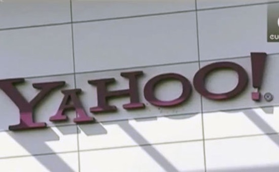 Verizon và AT&T vào vòng đấu thầu cuối cùng mua lại Yahoo!