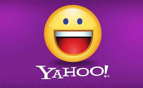 Nhìn lại quá khứ huy hoàng của Yahoo! trước khi thương hiệu này bị xóa sổ