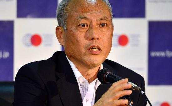 Nhật Bản: Thị trưởng Tokyo từ chức do bê bối quỹ chính trị