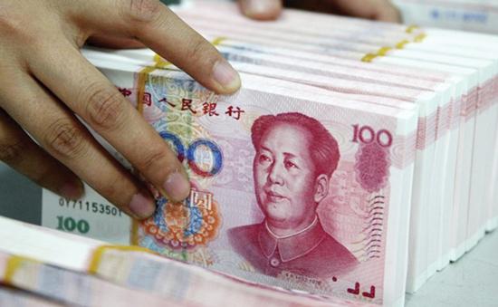 Trung Quốc phát hành hướng dẫn bảo vệ quyền sở hữu