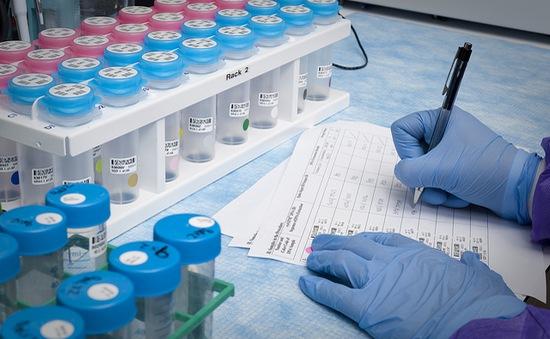 Cần ít nhất 3 năm để phát triển vaccine phòng chống virus Zika