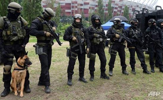 NATO tập trận quy mô lớn ở Ba Lan: Moscow phản ứng gay gắt
