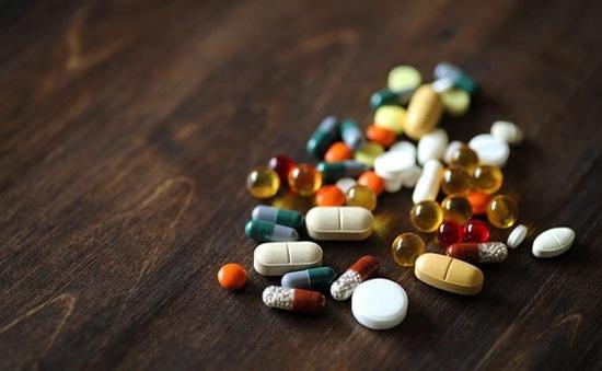 Những thói quen khiến bạn vô tình làm bệnh viêm ruột trở nên tồi tệ hơn