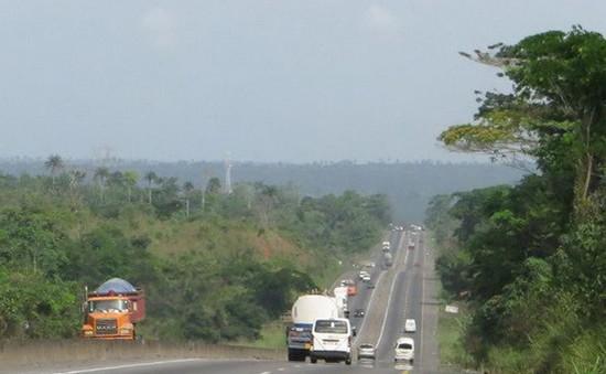 Nigeria: 19 hành khách trên xe bus bị bắt cóc