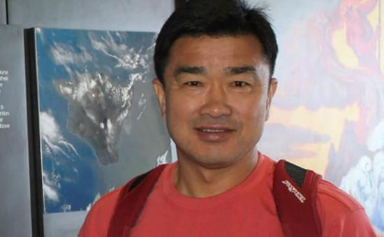 Triều Tiên bắt giữ 1 công dân Mỹ