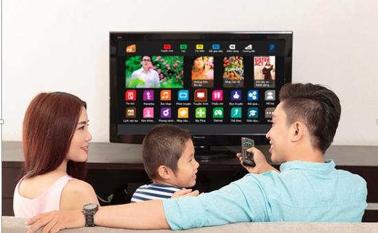 VNPT và khát vọng phổ cập Internet tới 100% người Việt Nam với chiến lược gói cước mới