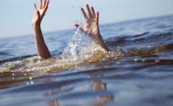 Khánh Hòa: 3 trẻ em chết đuối thương tâm ở hồ nước