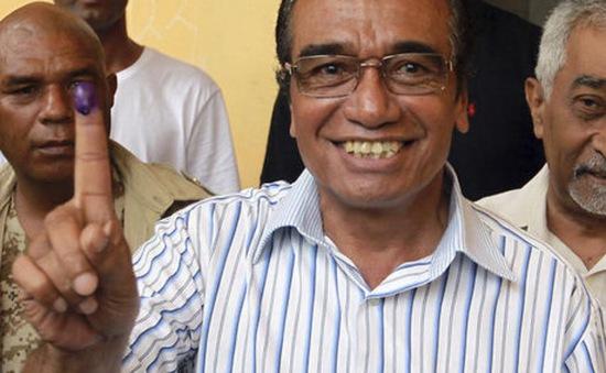Bầu cử Timor Leste: Ông F. Guterres nhiều khả năng thắng cử
