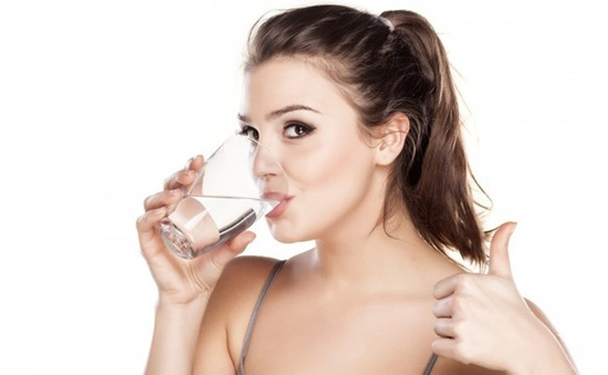 Chuyện gì sẽ xảy ra nếu bạn không uống đủ nước?