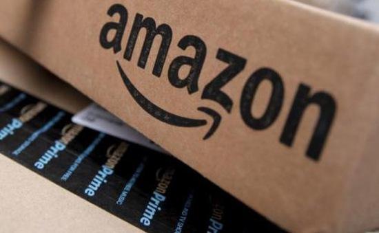 Vì sao Amazon vẫn quyết mở trụ sở lớn nhất thế giới tại Ấn Độ?