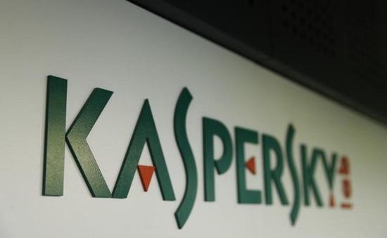 Kaspersky Lab kháng cáo lệnh cấm của tòa án Mỹ