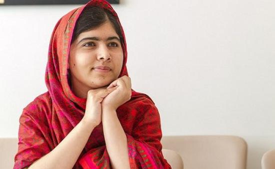 8 phụ nữ có tầm ảnh hưởng nhất thế giới trên mọi lĩnh vực của thế kỷ 21