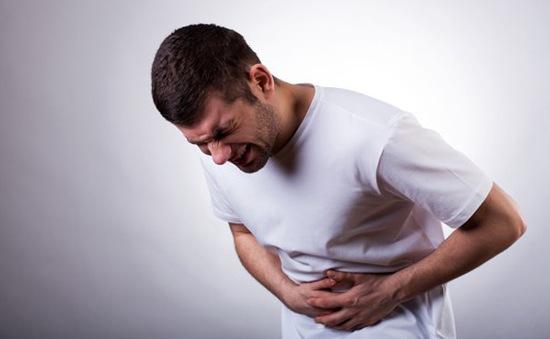 Người bị đau dạ dày chớ nên bỏ qua những lưu ý ăn uống này