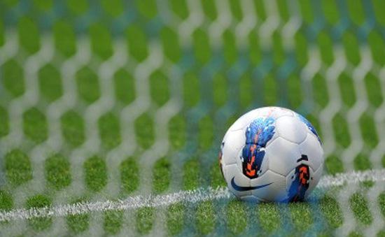 Ảnh hưởng nhất làng túc cầu: Không phải Cris Ronaldo, cũng chẳng phải Messi